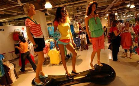 marc girardelli одежда купить